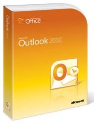 скачать офис 2010 бесплатно 64 bit с активатором