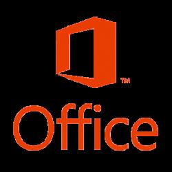 скачать microsoft office 2013 бесплатно с ключом для windows 7