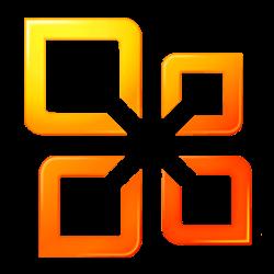 microsoft word 2010 скачать бесплатно русская версия с ключом