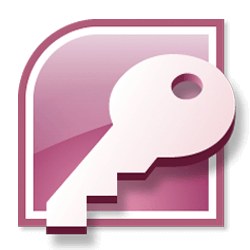 доступ access фонбет